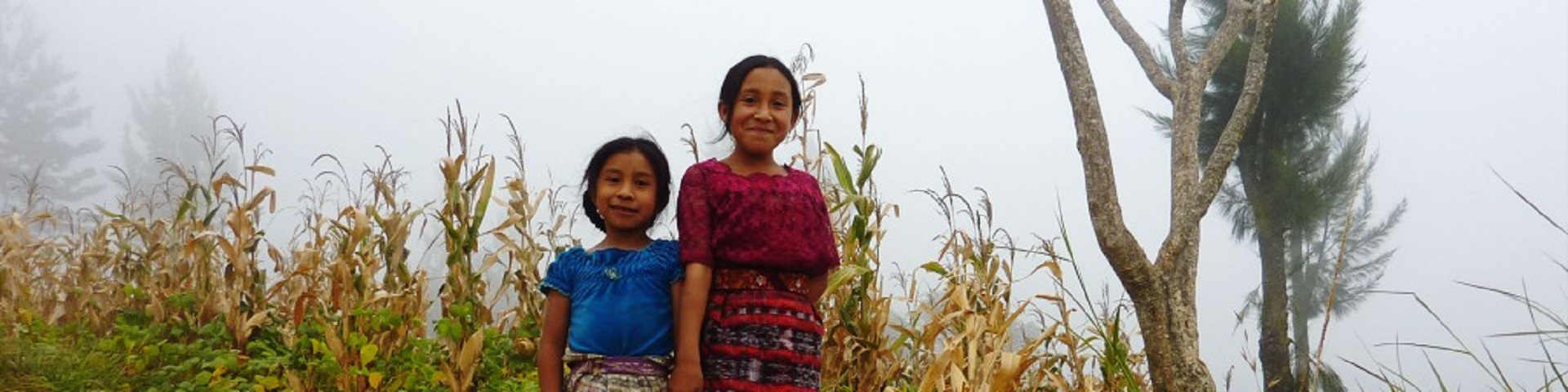 Guatemala_jeunes_filles_Credit_photo_NicoleDeschamps