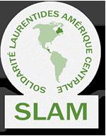 Slam Laurentides